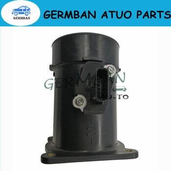 MASS Air Flow Sensor MAF Cocok Untuk Nissan 350Z Maxima Quest 2003-2009 Teana Qashqai Juke Murano No #22680-CA000 22680CA000