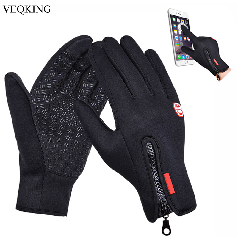96 Pairs Childrens Kids Fleece Gloves Thermal Insulated Winter Fleece Glove Lot