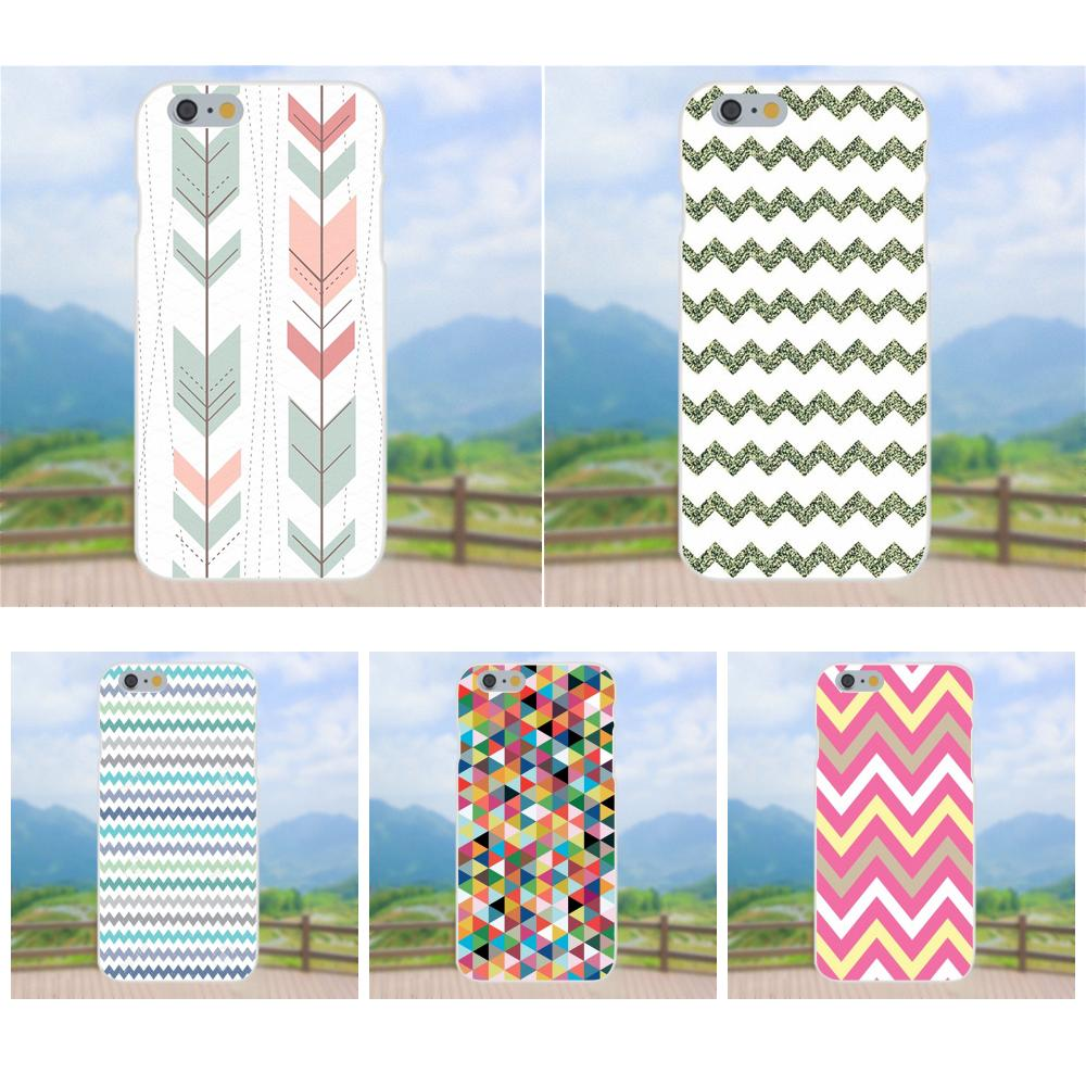 Geometric Tribal Chevron Wallpaper For Galaxy Grand Alpha G850 Core2 Prime S2 I9082 A3 A5 A7 On5 On7 2015 2016 2017