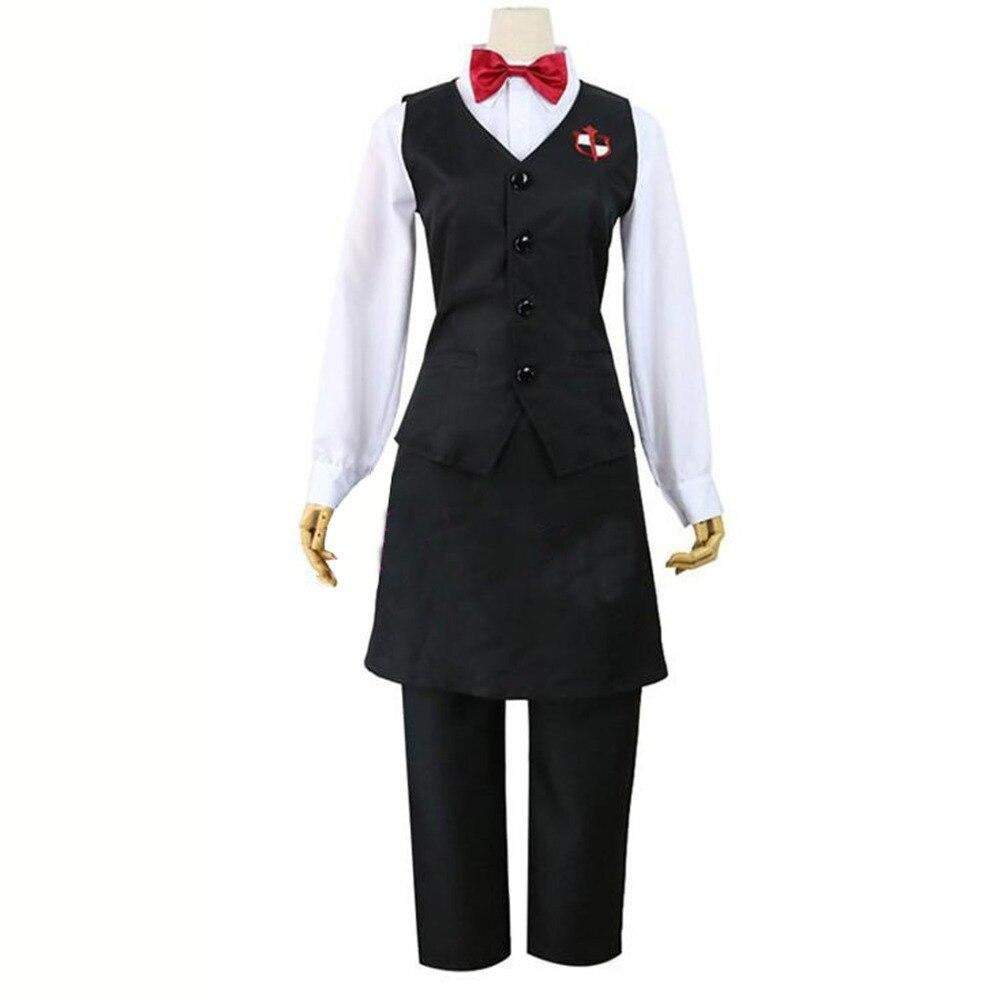 Online Get Cheap Parade Costume -Aliexpress.com | Alibaba Group