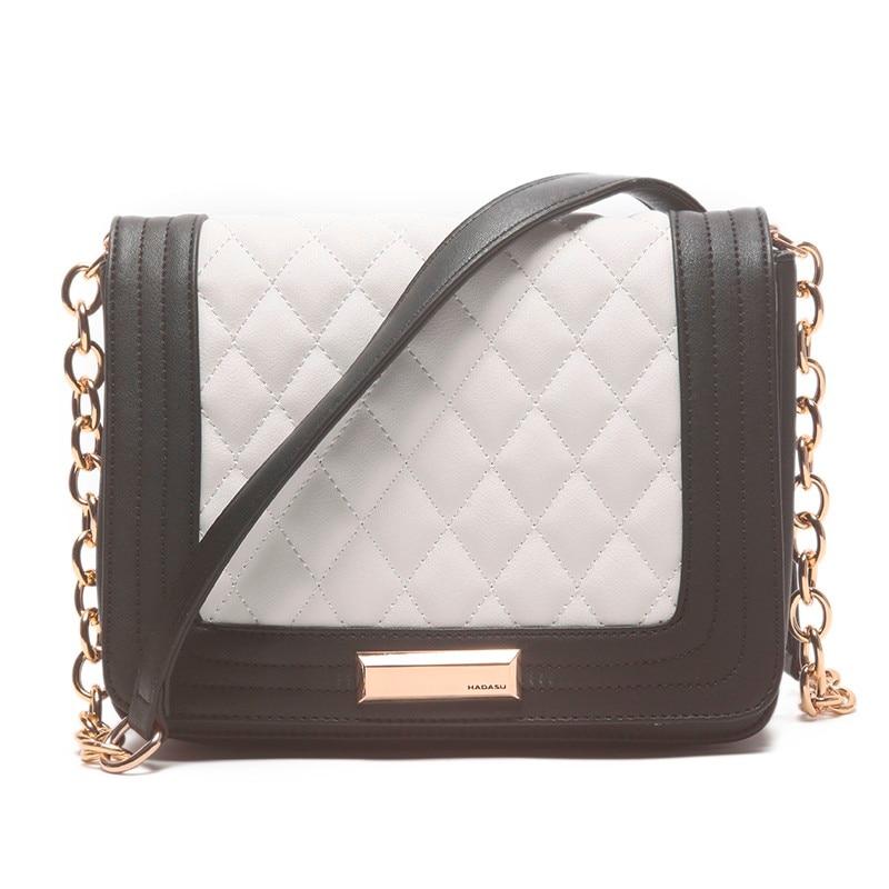 671ca6de3 small bag, womens purses, small shoulder bags, Best selling handbags, medium  size purse, Ladies clutch Bags, latest handbags-in Shoulder Bags from  Luggage ...