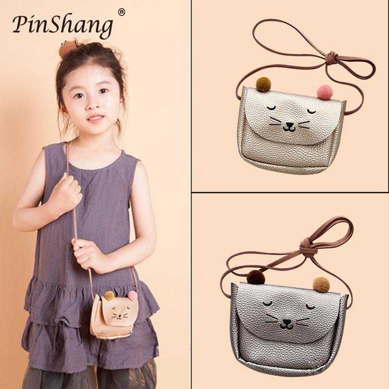 pinshang-mini-handbag-cute-cat-ear-shoulder-bag-kids-all-match-key-coin-purse-cartoon-lovely-messenger-bags-for-children-zk40