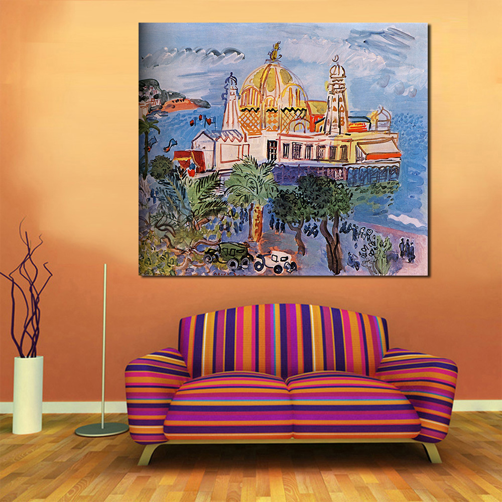 compare prices on art castle- online shopping/buy low price art