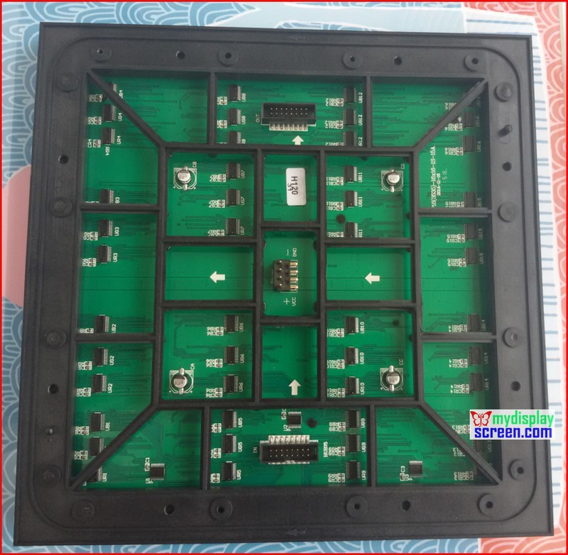 p16-smd-outdoor-3