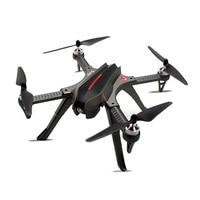 MJX B3H Brushless RC Drone RTF Auto stabilized / Semi stabilized Mode Switching / 360 Degree Flip