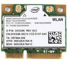Asus K95VB Intel RST Vista