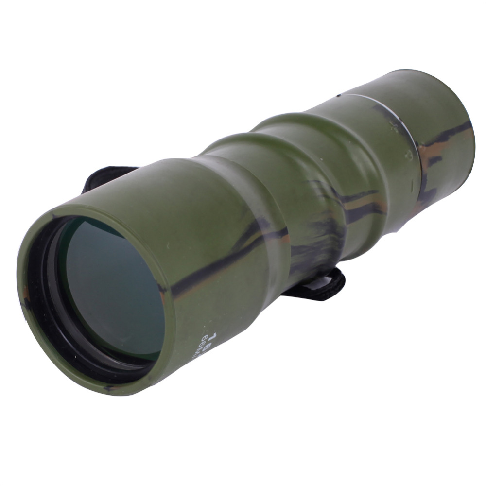 font b Binocular b font Zoom Field glasses Great Handheld Telescopes DropShipping hot sale HD