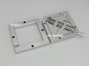 Image 3 - Nuevo Kit de estación de Reballing BGA Reballing 90MM * 90MM 90*90