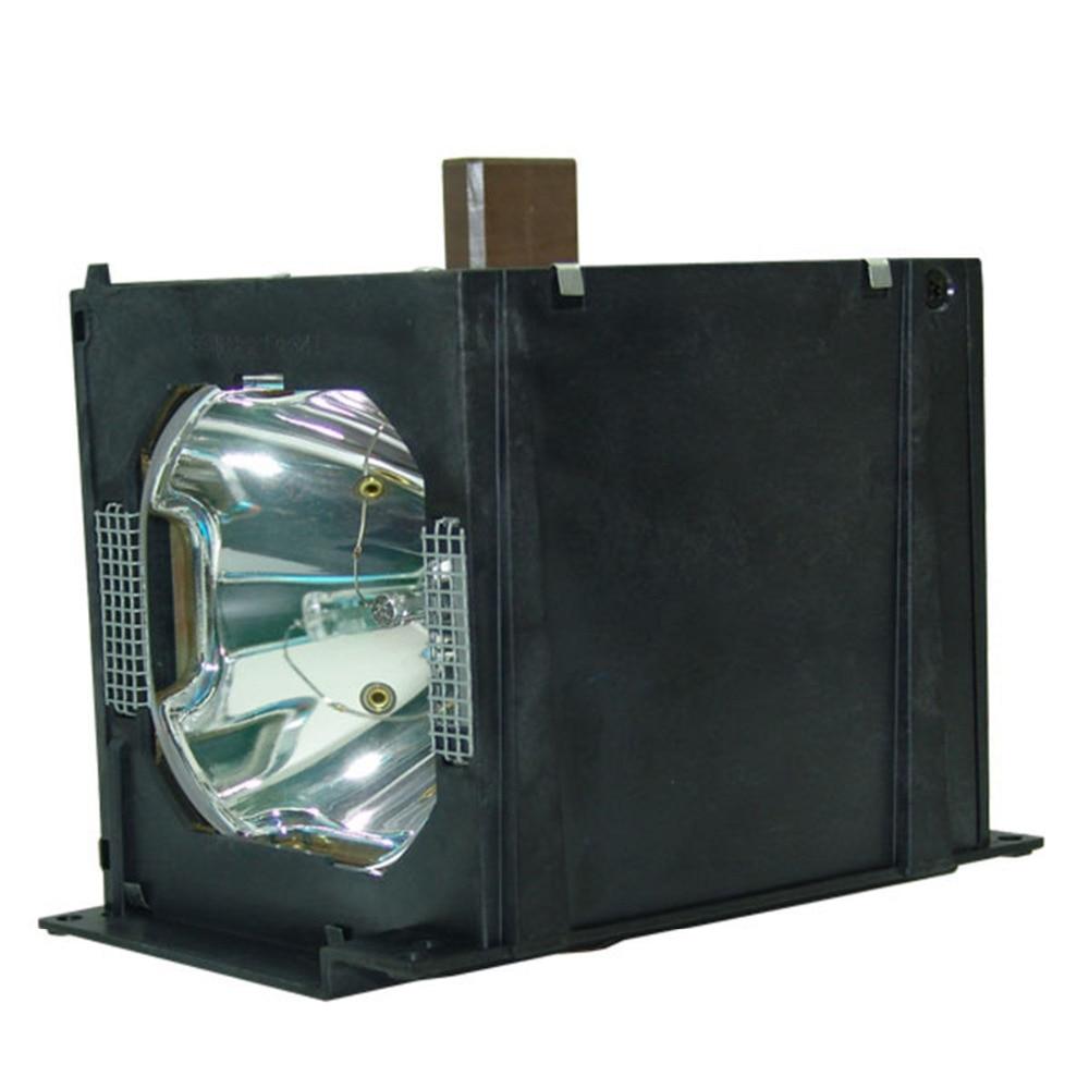 Projector Lamp Bulb AN-K12LP ANK12LP for SHARP XV-Z12000 XV-Z12000 XV-Z12000U XV-Z12000MARK with housingProjector Lamp Bulb AN-K12LP ANK12LP for SHARP XV-Z12000 XV-Z12000 XV-Z12000U XV-Z12000MARK with housing