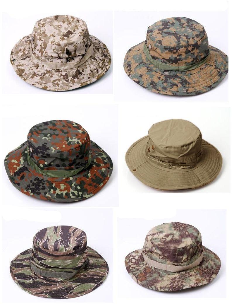hat-72891_7