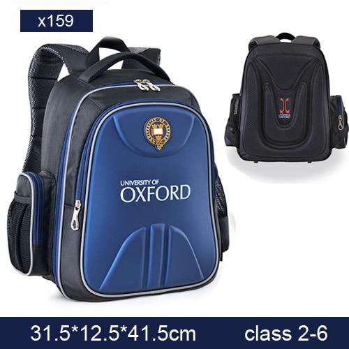 3868f2ba1489 Купить оксфордского университета дети студент/книги/ортопедические ...