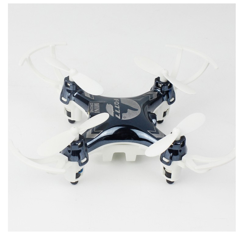 FQ777-951W-Mini-RC-Drone-With-Camera-FPV-16
