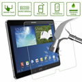 """For Samsung Galaxy Note 10.1"""" 2014 Edition P600 P601 P605 Ultrathin Premium Explosion-Proof Tempered Glass Screen Protector"""
