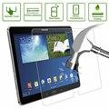 """Para Samsung Galaxy Note 10.1 """"2014 Edición P600 P601 P605 Ultrafino a prueba de Explosiones Prima Templado Protector de Pantalla de Cristal"""
