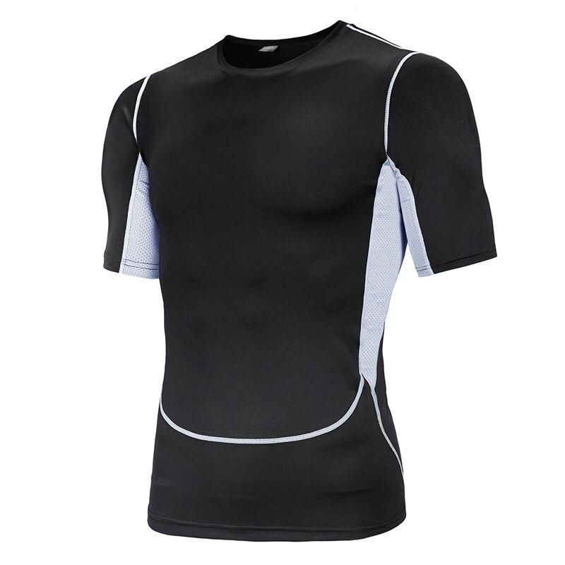 Sport Vest Compression (5)