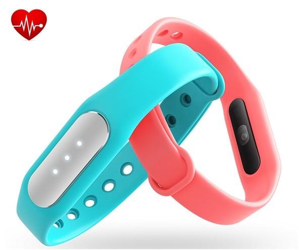 Xiaomi Smart Bracelet