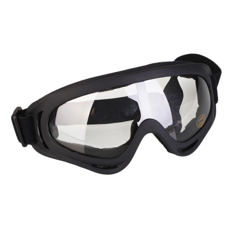 6-Outdoor-Sport-Cool-Motorcycle-Goggles-Glasses-Motocross-ATV-Dirt-Bike-Off-Road-Racing-Goggles-Motor-Glasses