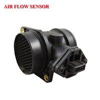 MASS AIR FLOW SENSOR METER FOR Renault Safrane Volvo 850 C70 S70 V70 1275749 3507697 12757490 0280217107 7403507697 7700100572