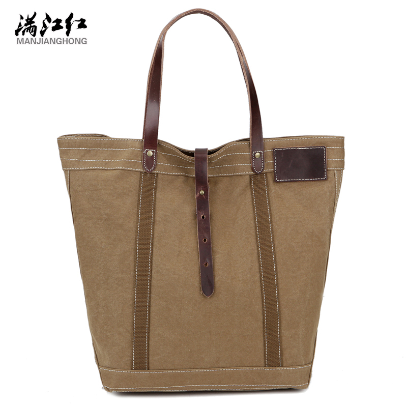 Sky fantasy fashion canvas vintage large high quality unisex shoulder bag classic European style youth women casual tote handbag european youth policy regarding active youth participation