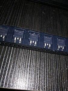 Image 1 - 新オリジナル ISL9V5045S3S V5045S ISL9V2540S3S V2540S ISL9V3040S3S V3040S ISL9V5036S3S ISL9V2040S3S ISL9V3036S3S ISL9V3040D3S