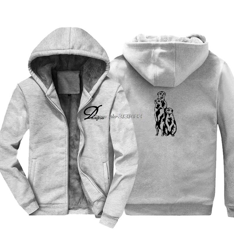 SELECTED Cotton linen light concise business short sleeved shirt T 418204511
