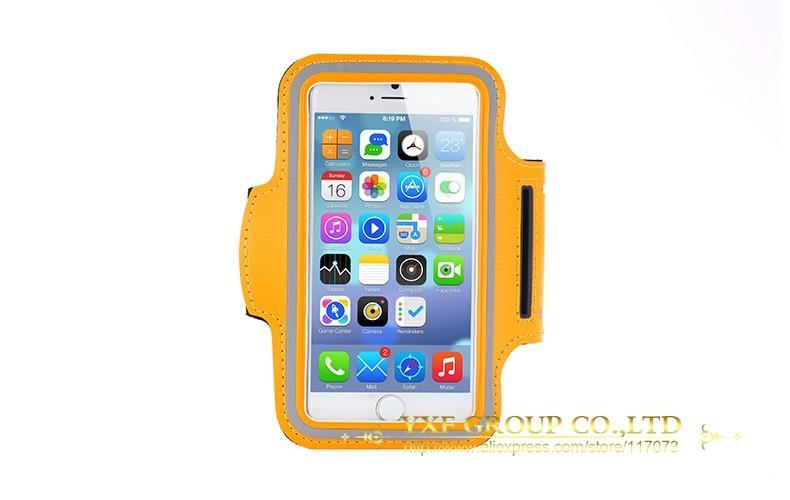 iphone 6 armband 115