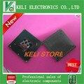 O Envio gratuito de 1 PÇS/LOTE INTEL BD82HM55 SLGZS Chipset BGA 100% Original NOVO