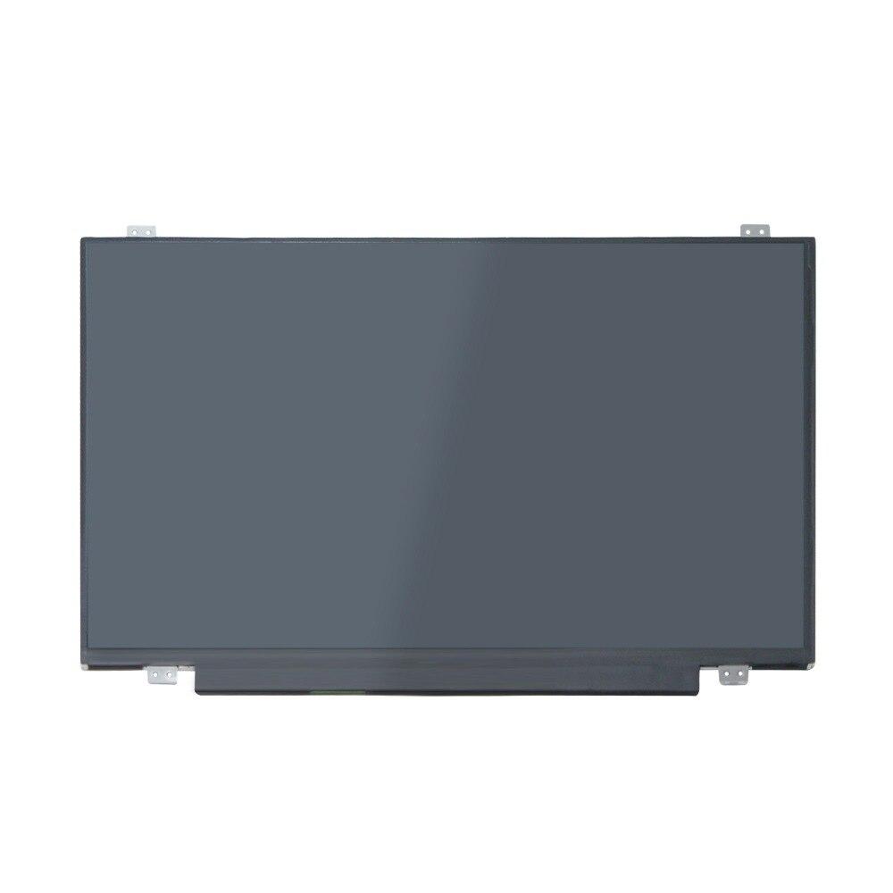 72% COLOR GAMUT LED LCD Screen Display Panel B156HTN03.7 N156HGE-EB1 N156HGE-EBB N156HGE-EA1 N156HGE-EA2 N156HGE-EAB