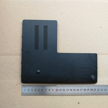 New laptop HDD hard disk cover for Samsung RC530 RF510 RF511