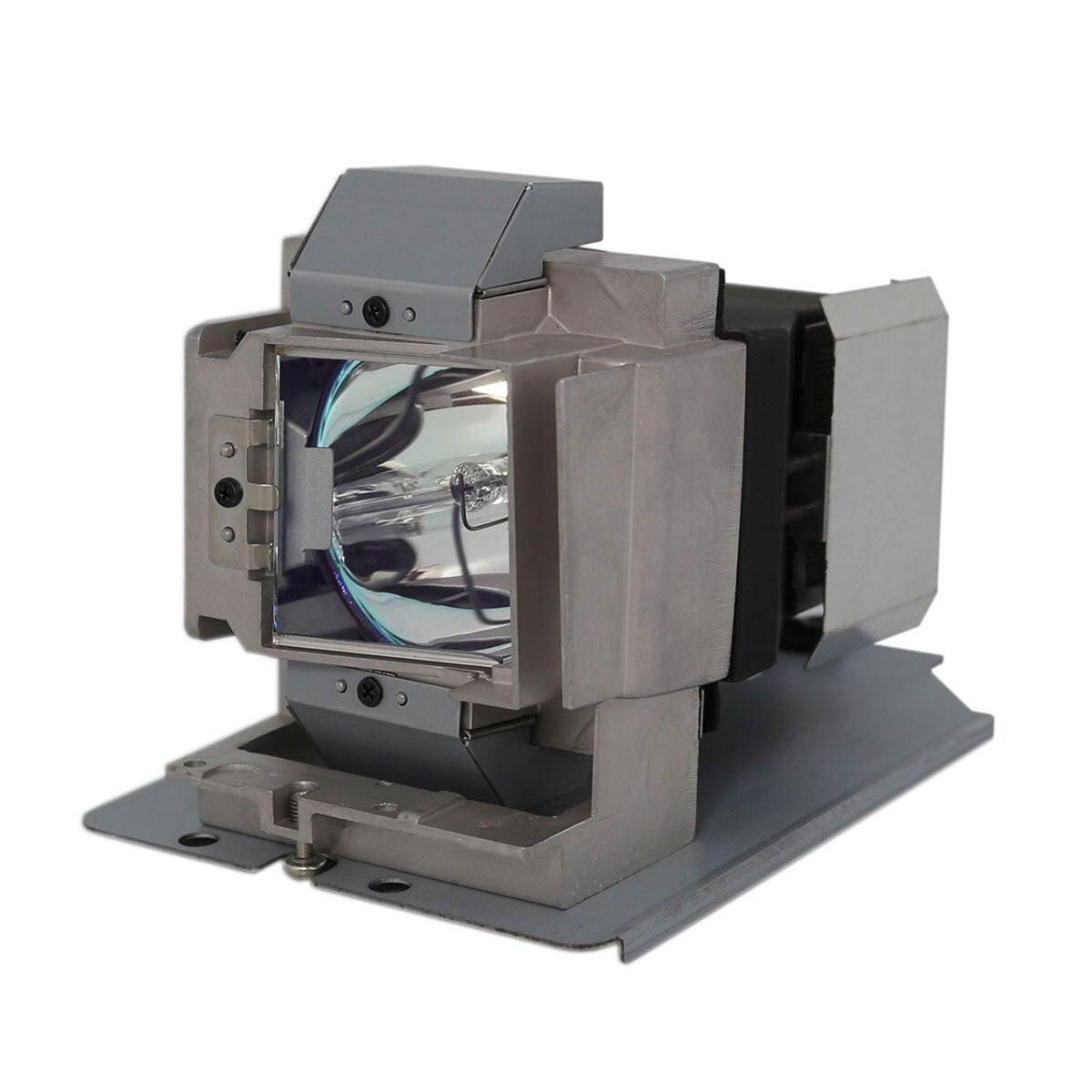 Lampe de projecteur Compatible OPTOMA 5811118543-SOT, BL-FP240D, HD161X, HD50