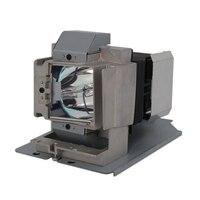 Compatível lâmpada Do Projetor OPTOMA 5811118543-SOT  BL-FP240D  HD161X  HD50