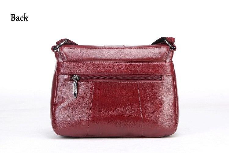 sacos bolsas de luxo bolsas femininas designer