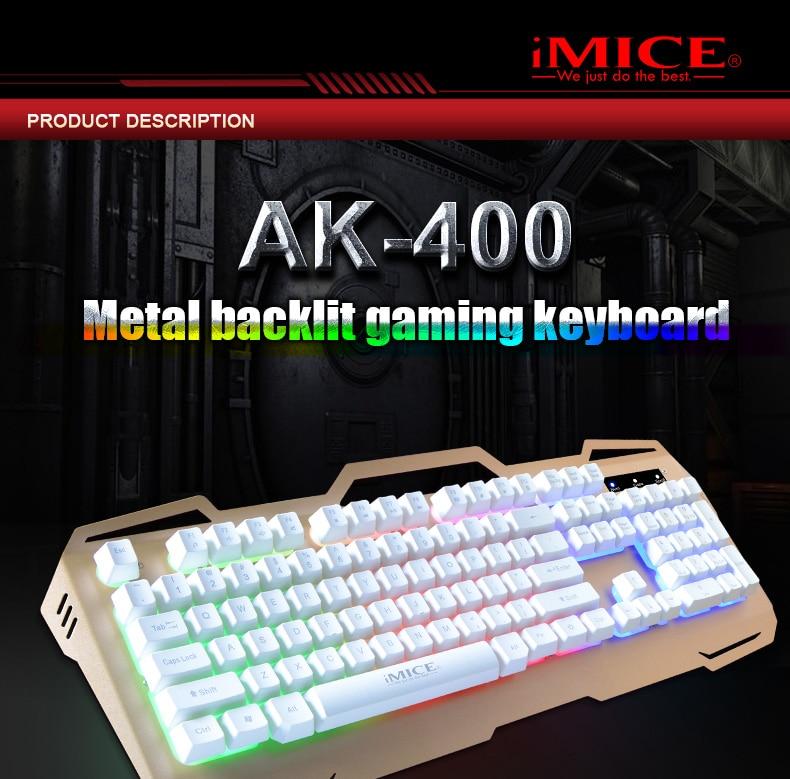 ak-400_01