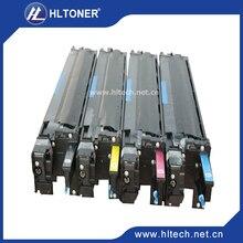 IU410BK IU310M/C/Y kopiarka imaging sztukę kompatybilny toner konica minolta bizhub c351 C450 1 sztuk/partia