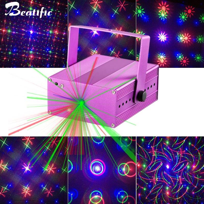 MINI-8202RGB-i