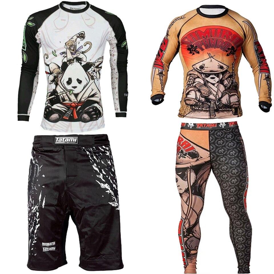 Venum Oktagon T-Shirt Mens MMA BJJ Fitness Crossfit Kickboxing