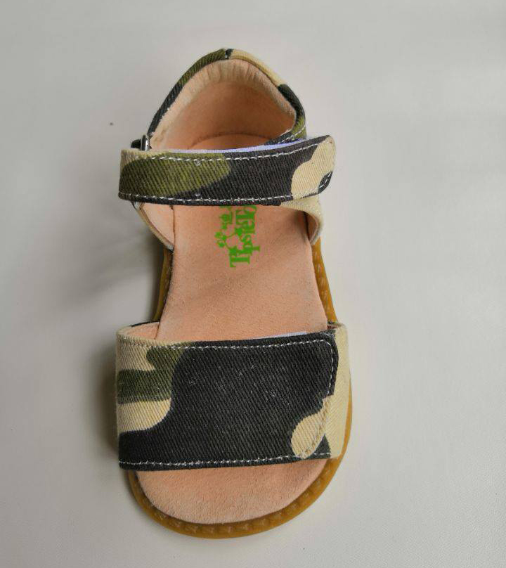 TipsieToes Top Brand  Summer New Girls Children Barefoot Shoes Kids  SandalsTipsieToes Top Brand  Summer New Girls Children Barefoot Shoes Kids  Sandals