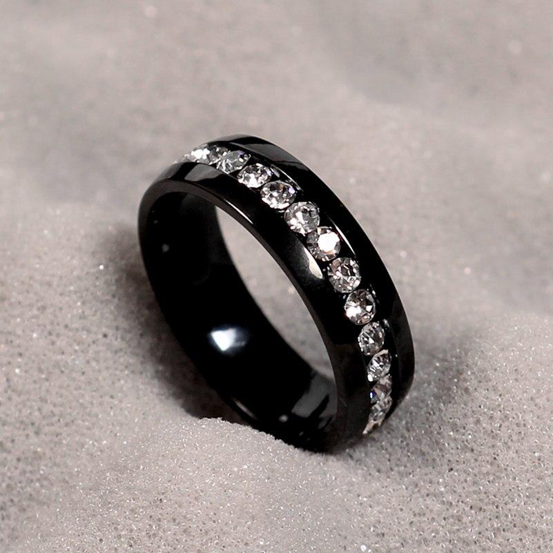 discounted wedding rings - Discounted Wedding Rings