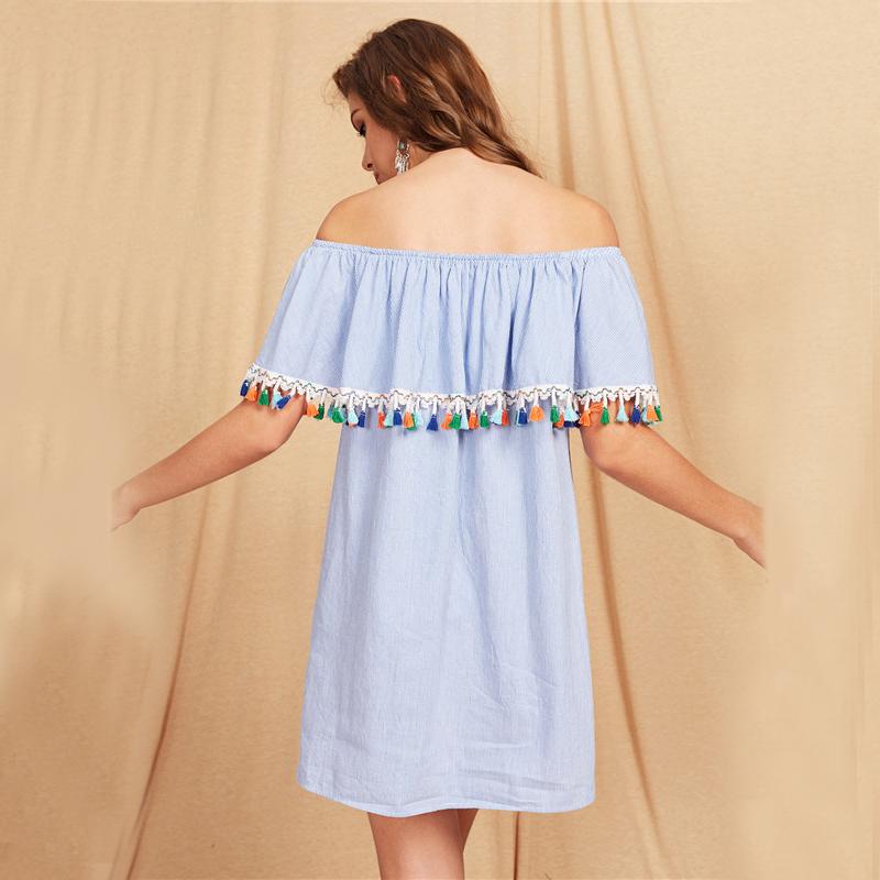 dress170505706(3)