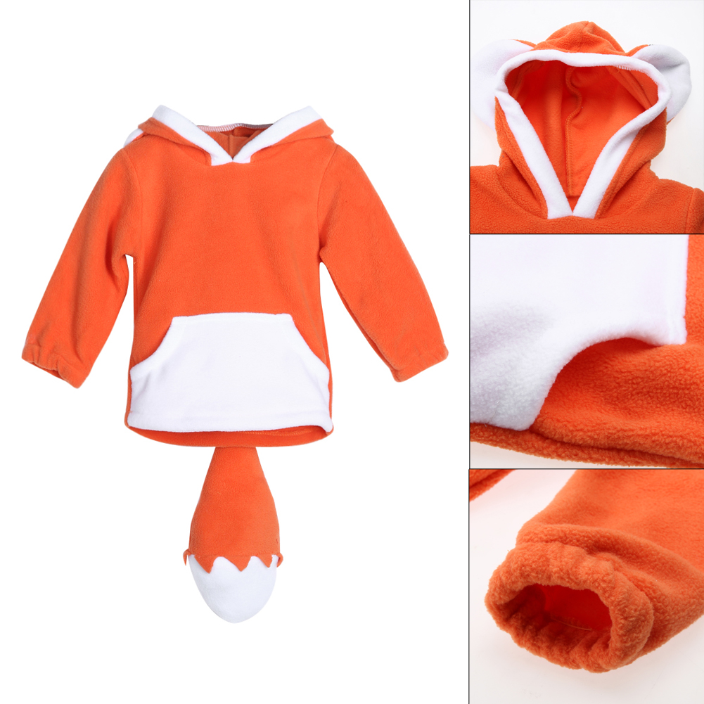 Baby-Boys-Clothes-Animal-Coat-Kids-Toddlers-Cute-Fox-Warm-Cotton-Long-Sleeve-Hoodie-Tops-Fleece-Coat-with-Fox-Ear-Tail-5