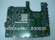5235 laptop motherboard EX5235 5% off Sales promotion, FULL TESTED,