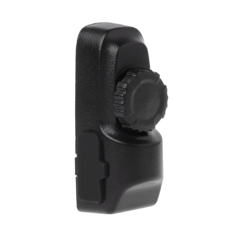 Audio Adapter Connector For Hytera PD700 PD780 PT580H PD705 PD785 PD782 PD702 PD706 PD786 PD790 PD795 PD796 PD792 Walkie Talkie