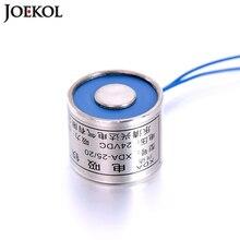 Magnet custom Electromagnet shipping