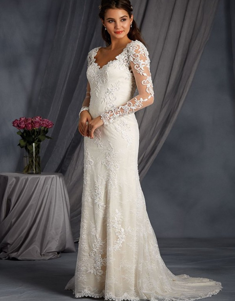 wedding dress rental chicago rental wedding dresses used wedding dresses chicago il rental wedding dresses chicago il wedding dresses chicago downtown