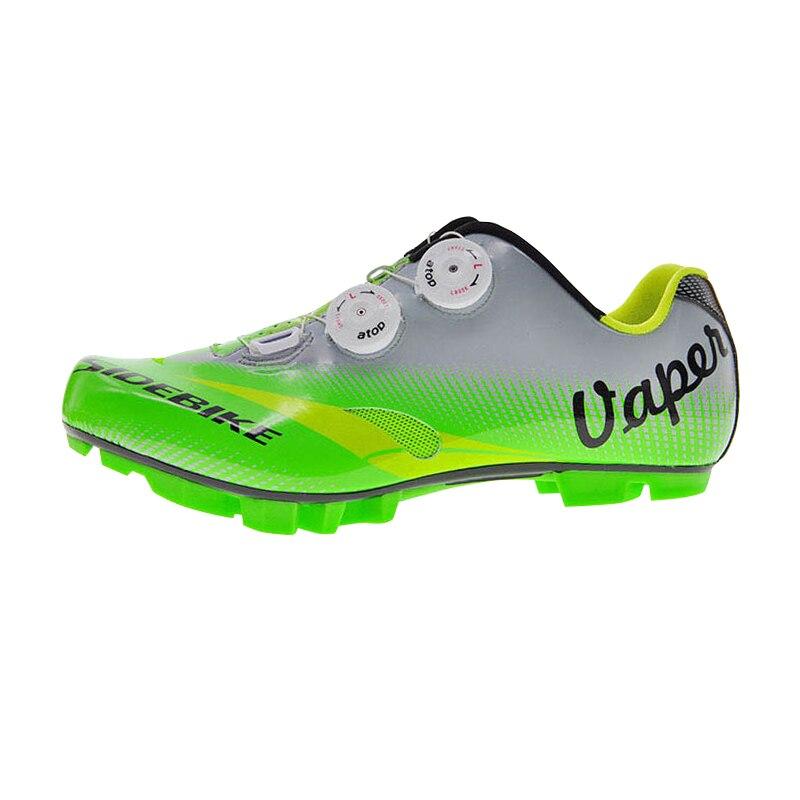 Sidebike MTB Cycling <font><b>Shoes</b></font> Spd Zapatillas de Bicicleta Hombre Bike <font><b>Shoes</b></font> MTB Chaussure de Velo Homme Zapatillas MTB <font><b>Shoes</b></font> Hombre