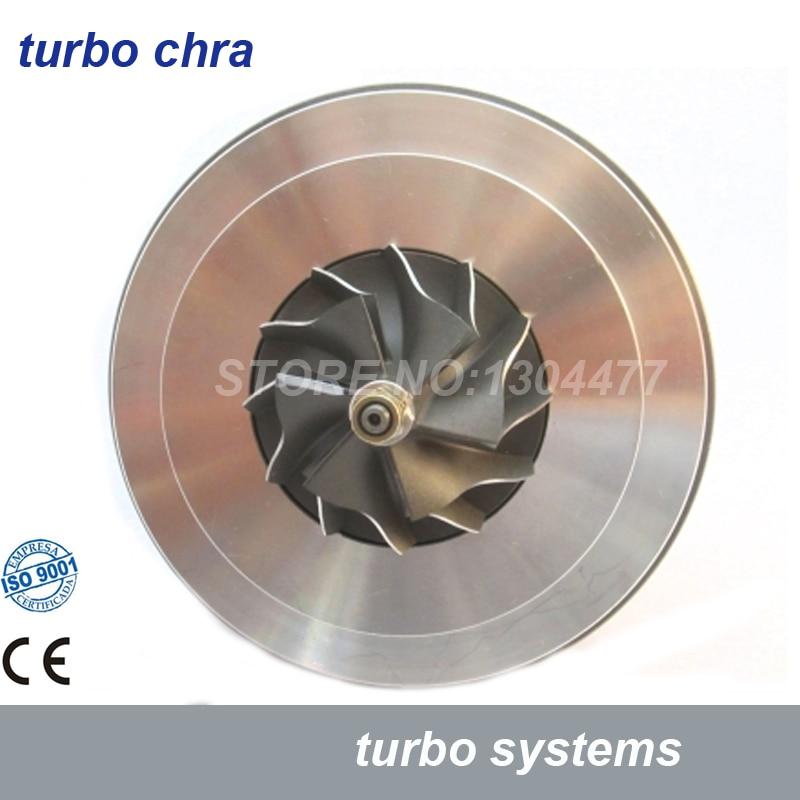 K03 Turbo cartridge chra 5303-988-0163 5303-970-0163 5303-988-0181 5303-970-0181 for BMW Mini Cooper s EP6DTS N14 128KW 2006-