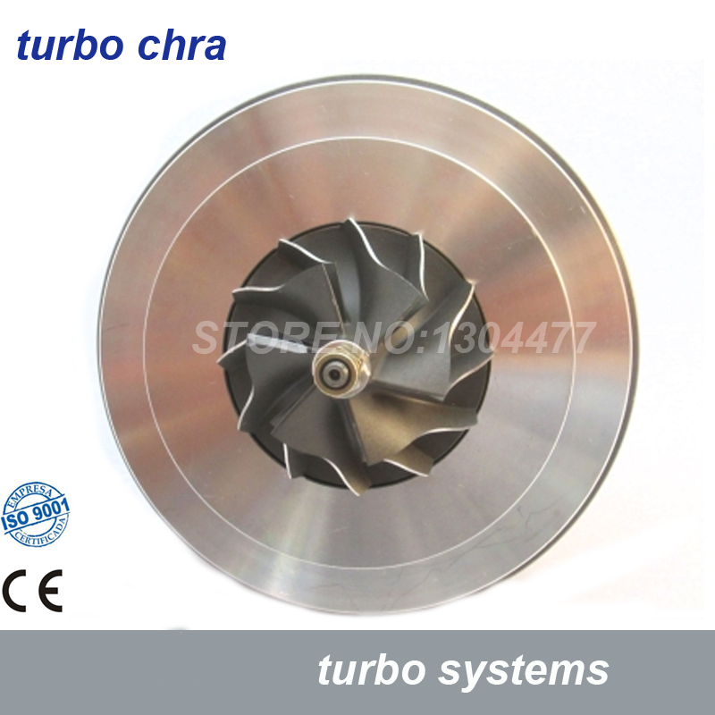 turbo turbocharger chra CORE for bmw Mini Cooper S Cooper X R55 R56 R57 R58 R59 60 R61 EP6DTS N14 EP6 CDTS N14 128 KW 135 KW цены онлайн