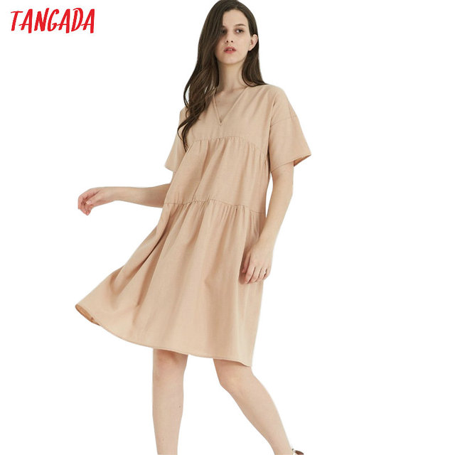 d3df57a88635 Tangada Official Store - Small Orders Online Store, Hot Selling and ...