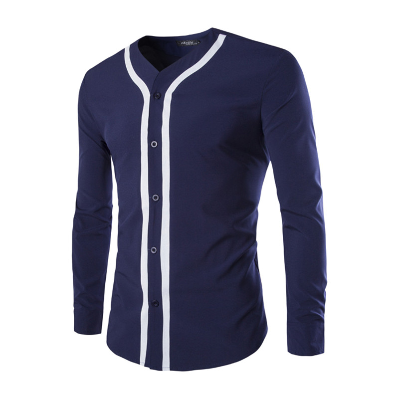 popular smart casual clothing for menbuy cheap smart