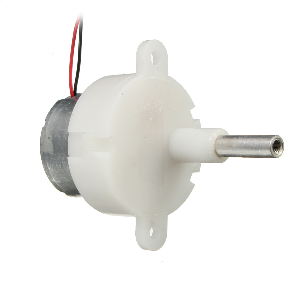 Low Rpm Motor Reviews Online Shopping Low Rpm Motor
